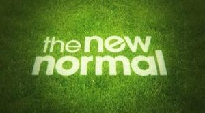 How to make the transition Into The New normal